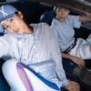 超模劉雯首度聯名PUMA 把旅行回憶化成時髦運動裝