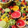 最受歡迎的水果?「這3樣」吃再多也不膩