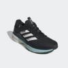 adidas、PUMA 聯手設計師 讓回收垃圾變身時髦跑鞋