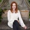 JK Rowling 新書免費線上連載,內容與真理和職權濫用有關
