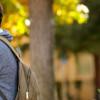 CSU 計劃取消面授課程,今秋開始線上教學