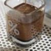 逆流而上,人氣咖啡連鎖店 %Arabica 將入駐紐約