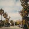 洛杉磯7月前或將保持居家避疫狀態?!