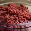 Costco 限制肉類購買,Tyson將繼續關閉工廠