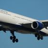 美國運輸部證實:16日起禁止中國客機飛往美國