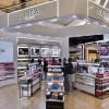 L'Oreal 旗下全球護膚產品 將去除「美白」字眼