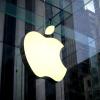 Apple 本周恢復75家門市營業  部分門市只有 curbside pickup