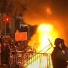 暴力示威重創美國各大城市 重啟經濟路更難行