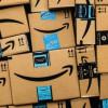 Amazon 因暴力抗议及宵禁影响 部分地区收货时间将延迟