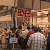 日本Uniqlo開賣涼感口罩 各地門市大排長龍