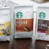 美咖啡销量『疫』外地好 过去三个月增加2%