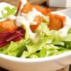 米其林大厨夏日备餐/完美搭配!超简单的保鲜盒快沙拉