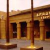 消息指稱 Netflix 已完成洽談收購好萊塢地標之一的埃及劇院