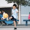 AUSD 阿市聯合學區秋季學期即將重啓~教育經費或將大縮減