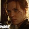 挽救電影票房 下半年靠「Black Widow」、「Wonder Woman 1984」?