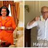 如何泡好一杯英式茶?TikTok影片掀起英美網路戰火