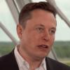 Elon Musk 送人上太空站後 接下來要發展星艦火箭