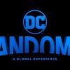 不用去 Comic Con 也能体验! Warner Bros 线上活动  DC FanDome 来啦(8/22)