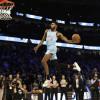 NBA/疫情延燒 灌籃大賽冠軍Derrick Jones Jr. 確診新冠肺炎