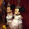 要再等等了!加州 Disney:延後開園至7月17日以後