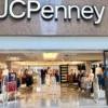 J.C. Penney 今夏將關閉全美154間門店  名單已出