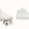 就是要復古四輪才時髦!愛馬仕推出變身溜冰鞋