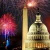 如何安然度过今年独立日?2020 最新美国国庆假日指南