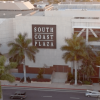 全美逐漸恢復開放|South Coast Plaza 和 Nordstrom 今日重啟;Sam's Club 將繼續提供路邊取貨服務…