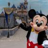 加州迪士尼重啟安排:Disneyland Resort 將於7月17日正式開放