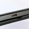 Lightning 掰掰?中國供應鏈:第四代iPad Air將換上USB-C連接埠