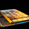 「iPhone 13」概念影片!加入滑蓋iPhone Slide Pro?