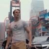 新冠肺炎真面目 早在2011年漫威电影「美国队长」就神预言?