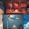 宮崎駿今年要推新片了!解謎大師10大神作與10個暗藏的秘密