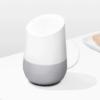 代號「Prince 」王子?Google可能推出新款NEST品牌智慧喇叭