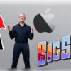 蘋果WWDC20宣告近年最大幅更新 5大平台新功能快速重點摘要