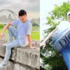 周杰倫、蕭敬騰雙天王加持!註定爆款的Air Jordan 1 DIOR潮鞋又更難買了
