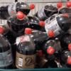 女子上瘾每天狂喝4公升可乐 封城却意外让她爱上喝水