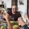 周末父亲节吃什么?洛杉矶9个享用美味的好去处