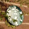 Starbucks 门店为应对疫情将转型!未来以电子订单为主 并将设立更多咖啡小站