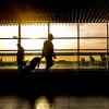 LAX 將設置體溫掃描儀追蹤旅客體溫