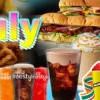星巴克買一送一!快來看看各家連鎖餐廳美食優惠有哪些?(7月更新中)