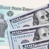 疫情再起  川普和黨內國會領袖商討第二波紓困救經濟