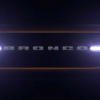 復古越野重現 Ford Bronco 將於7月13日發佈