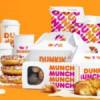 Dunkin' 2020年前將永久關閉450家門店  IHOP Denny's 等連鎖餐廳關閉資訊匯總