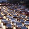影/高速公路沒紅燈為何會塞車? 看完影片豁然開朗