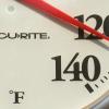 酒精不只防疫還能降溫防中暑 5招預防熱傷害