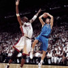 NBA/Nowitzki 勝 Olajuwon?J.R. Smith不認同網路排名