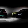 Wide Body + 大鼻孔?? 全新一代 BMW M3 & M4 預告圖發佈