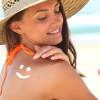 如何保持美白的肌膚? 醫師教你夏日正確防曬8觀念