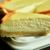 National Cheesecake Day 今天的甜点就是他!